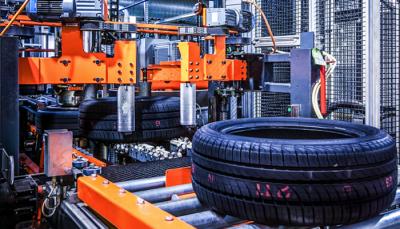 Os-principais-tipos-de-sensores-e-suas-aplicacoes-na-industria