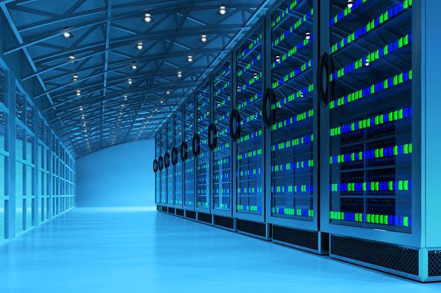 Como-diminuir-a-temperatura-nos-data-centers