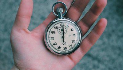 O-tempo-como-unidade-de-medida-dos-Processos-Industriais