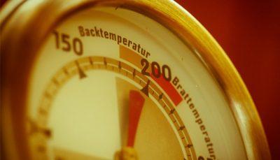 o-controle-de-temperatura-em-processos-industriais-e-domesticos
