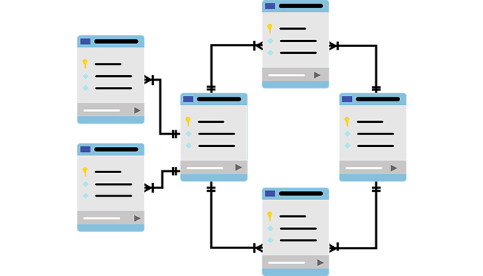 Como-o-Database-Marketing-esta-revolucionando-a-comunicacao-com-os-clientes