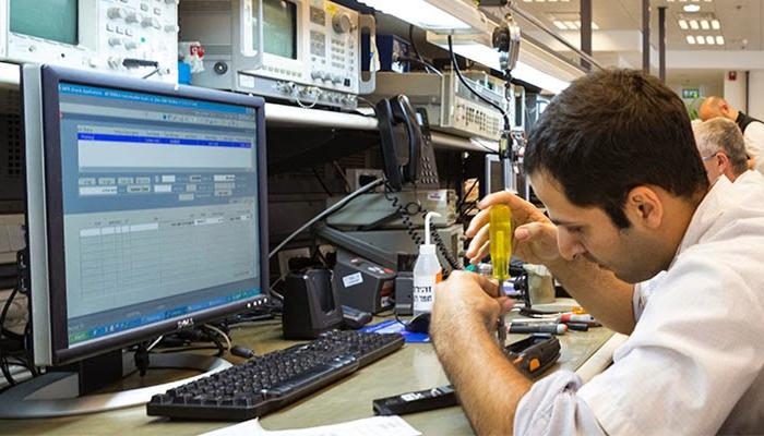 A importância da assistência técnica preventiva nos equipamentos ... a4d41ec02f