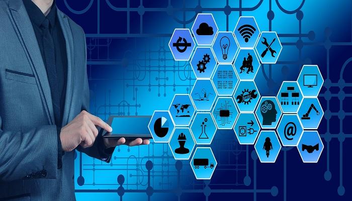 Start-up Técnico RTI Automação